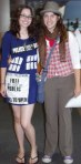 I want a Tardis Dress.